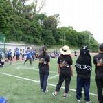 ソフトボール大会 (11)