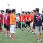 ソフトボール大会 (14)