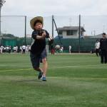 ソフトボール大会 (17)