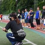 ソフトボール大会 (18)