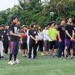 ソフトボール大会 (19)