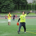 ソフトボール大会 (5)