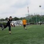 ソフトボール大会 (6)