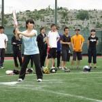 ソフトボール大会 (7)
