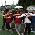 ソフトボール大会 (8)