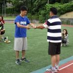 ソフトボール大会 (9)