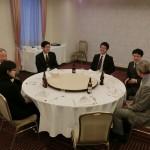 仙台懇親会開催風景 (6)
