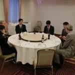 仙台懇親会開催風景 (7)
