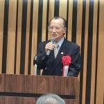 尾張西支部設立総会 (39)