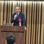 尾張西支部設立総会 (53)