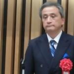 尾張西支部設立総会 (66)