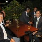 東京懇親会 (4)