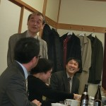 同窓交流会in金沢 (20)